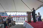 POW-MIA Remembrance Day ceremony 150918-N-DX349-035.jpg