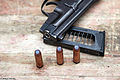 PSS Silent Pistol (543-49).jpg