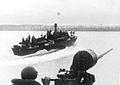 PT boats off Seria (Brunei) in 1945.jpg
