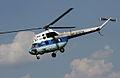 PZL-Swidnik Mi-2 (4803913415).jpg
