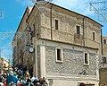 P 20180521 123243 PalazzoPalopoli.jpg