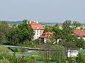 Pałac w Dobromierzu - panoramio.jpg