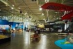 Pacific Aviation Museum - Hangar 37 (6182760240).jpg