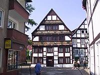 Paderborn Adam-und-Eva-Haus.jpg