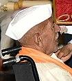 Padma Shri Hiralal Yadav (cropped).jpg
