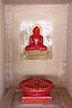 Padmavati Mandir, Palitana 06.jpg