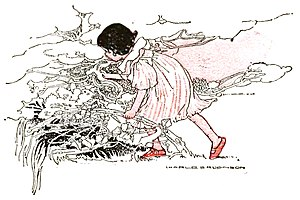 Page 17 image (Alice's Adventures in Wonderland).jpg