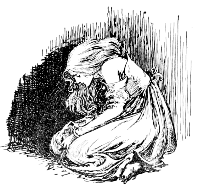 File:Page 186 illustration in fairy tales of Andersen (Stratton).png