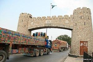 Pakistan Khyber Pass IMG 9928