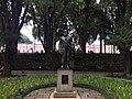 Palácio Imperial de Petrópolis 03.jpg