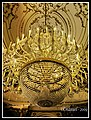 Palácio Nacional de Queluz (3994099022).jpg