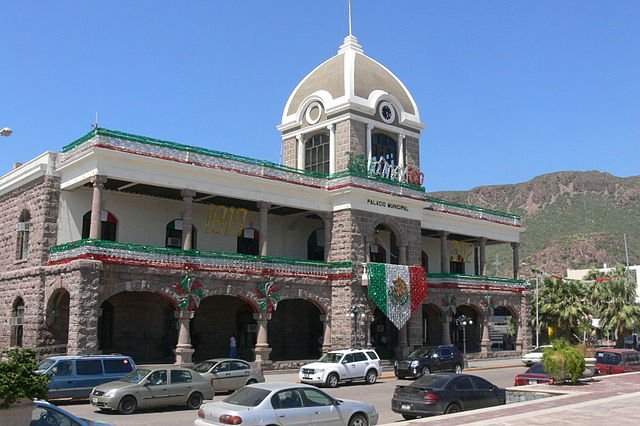 Guaymas_2