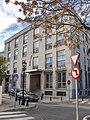 Palacio de Justicia de Fuengirola.jpg