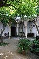 Palacio de Viana07.jpg