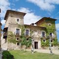 Palaciu del Marqués de Casa Estrada.png