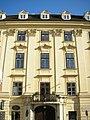 Palais Collalto Vienna Sept. 2006.jpg