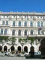 Palais Todesco Aug 2006 074.jpg
