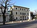 Palazzina municipale (Bastia, Rovolon) 01.jpg
