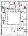 Palazzo Farnese Grundriss Obergeschoss.jpg