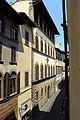Palazzo Ginori, veduta.JPG