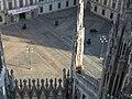 Palazzo Reale Piazzetta Reale.jpg