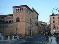 Palazzo Vitelleschi Museo archeologico nazionale - Tarquinia 04.JPG