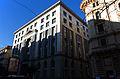 Palazzo dei Telefoni Depretis.jpg