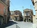 Palazzolo Acreide Strasse.jpg