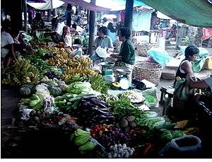 Palengke - Danao City Public Market 02 by Hulagway.jpg