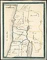 Palestine or Canaan (3855704259).jpg