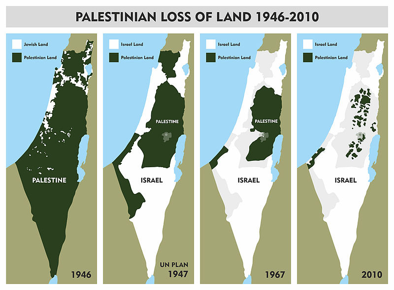 File:Palestinian-loss-of-land-1946-2010.jpg