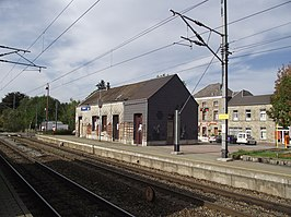 Paliseul-Station-1.jpg