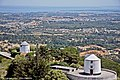 Palmela - Portugal (49025616083).jpg