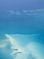 Panama (4158726529).jpg