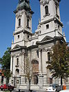 Pancevo-church of assumption-2.jpg