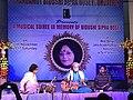 Pandit Vishwa Mohan Bhatt & Pandit Gobinda Bose 12.jpg