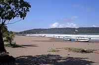 Pangandaran beach.jpg
