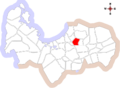 Pangasinan Colored Locator Map-Manaoag.png