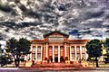 Pangasinan Provincial Capitol Building.jpg