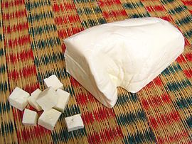 Panir Paneer Indian cheese fresh.jpg