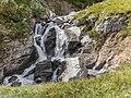 Panixersee (Lag da Pigniu) boven Andiast. (d.j.b.) 04.jpg