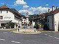 Panneau 2.34 fontaine place du Village de Genolier (2).jpg