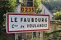 Panneau entrée Faubourg Voulangis 3.jpg