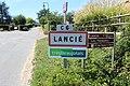 Panneau entrée Lancié 3.jpg