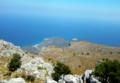 Panoramic1.png