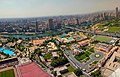 Panoramic Cairo - Police Officers Club..jpg