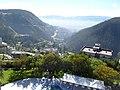 Panoramic View - Quito, Ecuador - South America (4870897766).jpg