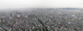 Panoramic view of Tokyo from the Tokyo Skytree.png