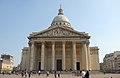 Panthéon (Paris).jpg