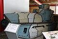 Panzermuseum Munster 2010 0038.JPG